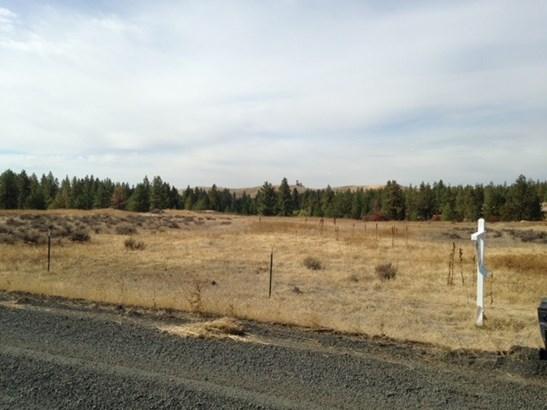 Xxx Long Rd. Lot 10 (111123.9054) Rd , Cheney, WA - USA (photo 4)