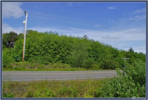 9 Xxx State Route 109 , Pacific Beach, WA - USA (photo 3)