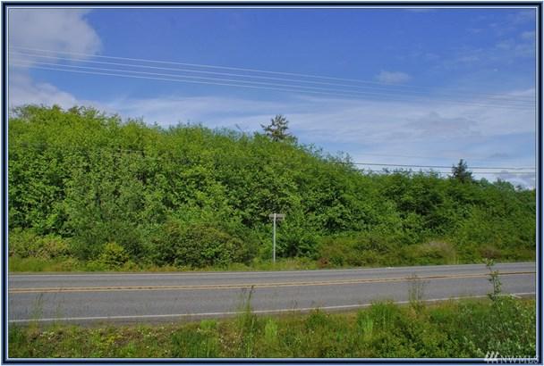 9 Xxx State Route 109 , Pacific Beach, WA - USA (photo 4)