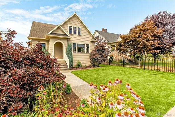 1320 Lombard Ave , Everett, WA - USA (photo 3)