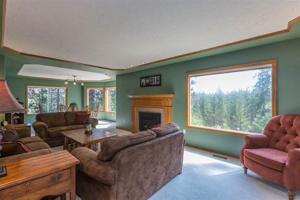 6125 S Dorset Rd , Spokane, WA - USA (photo 3)