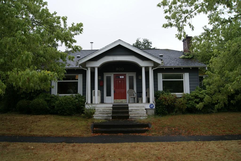 900 2nd St Se , Auburn, WA - USA (photo 1)
