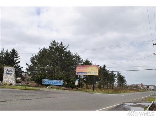 401 1 Damon Rd , Ocean Shores, WA - USA (photo 1)
