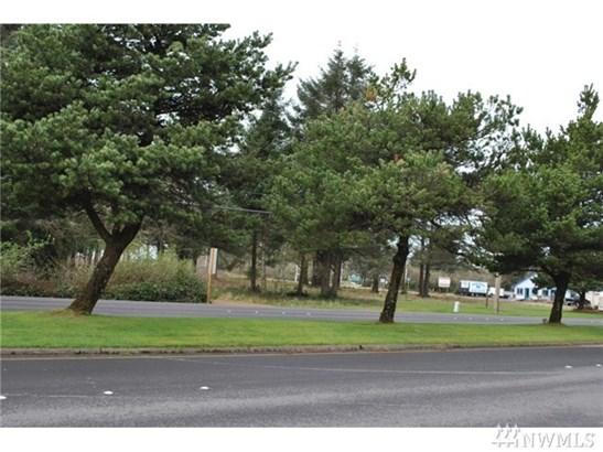 401 1 Damon Rd , Ocean Shores, WA - USA (photo 2)