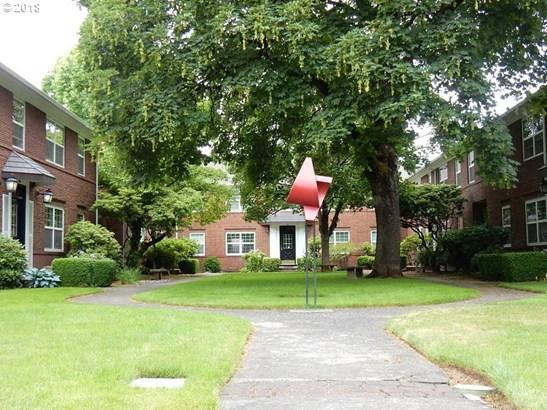 1209 C St  D, Vancouver, WA - USA (photo 1)