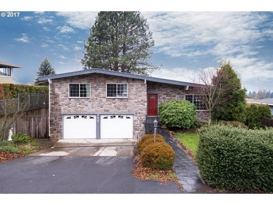 7607 Se 112th Ave , Portland, OR - USA (photo 1)