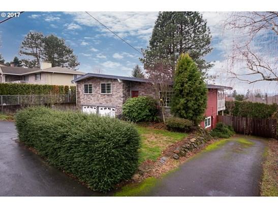 7607 Se 112th Ave , Portland, OR - USA (photo 2)