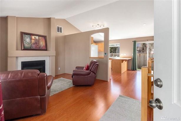 26425 118th Place Se , Kent, WA - USA (photo 3)