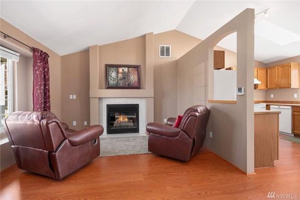 26425 118th Place Se , Kent, WA - USA (photo 4)