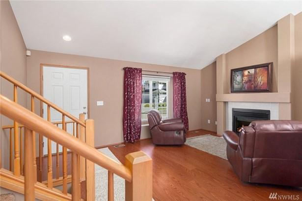 26425 118th Place Se , Kent, WA - USA (photo 5)