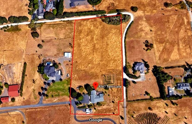 4247 Tami Ln , Central Point, OR - USA (photo 2)