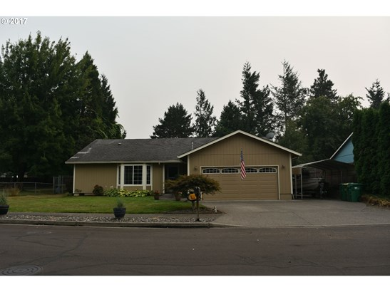 1669 Se Lewellyn Ave , Troutdale, OR - USA (photo 1)