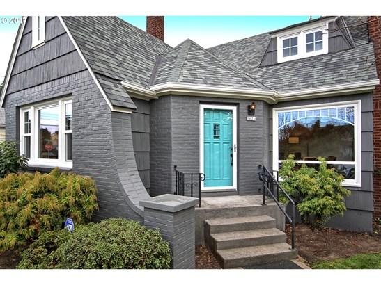 1626 Ne 60th Ave , Portland, OR - USA (photo 2)