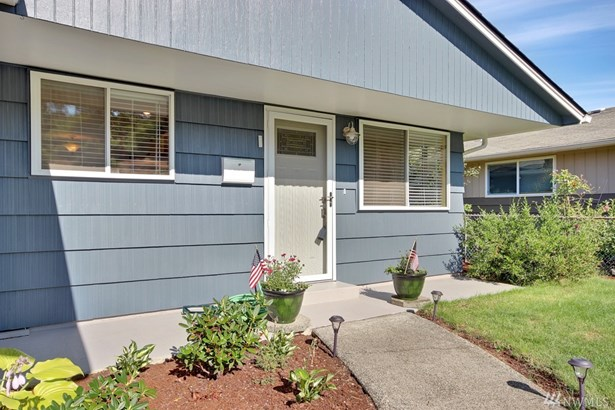 6006 S Prospect St , Tacoma, WA - USA (photo 2)