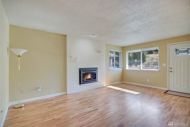 6006 S Prospect St , Tacoma, WA - USA (photo 4)