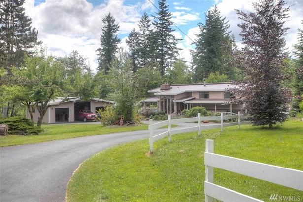 20231 261st Place Se , Maple Valley, WA - USA (photo 4)