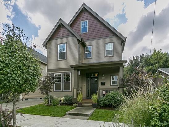 4224 Se Glenwood St , Portland, OR - USA (photo 1)