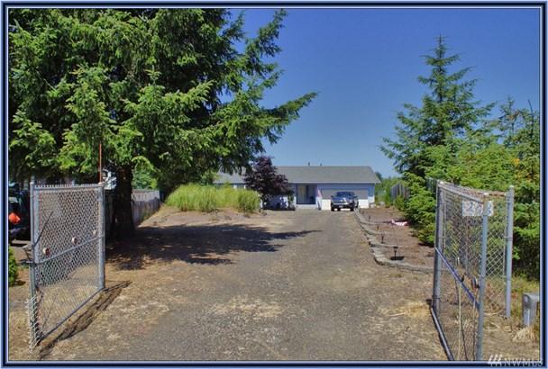 265 Wildwood Ave Se , Ocean Shores, WA - USA (photo 3)