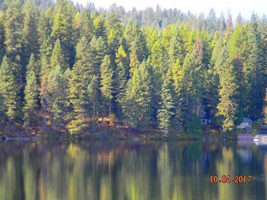 Lot 53 Davis Lake Rd , Usk, WA - USA (photo 1)
