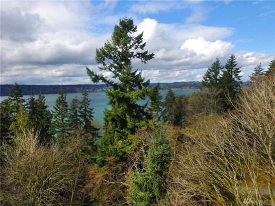 230 Xx Raymond Rd Sw , Vashon, WA - USA (photo 2)