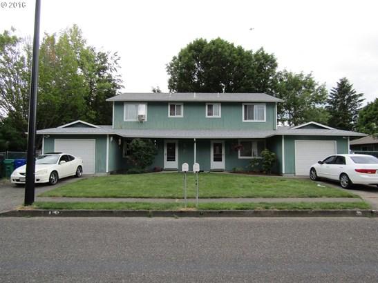3523 Ne 15th St , Gresham, OR - USA (photo 1)