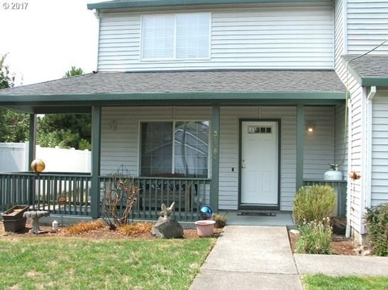 34384 Heron Meadows Dr , Scappoose, OR - USA (photo 2)