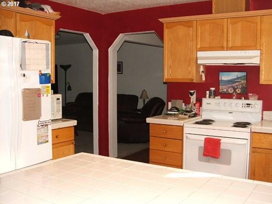 34384 Heron Meadows Dr , Scappoose, OR - USA (photo 4)