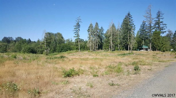 42688 N River (next To) Rd , Sweet Home, OR - USA (photo 3)