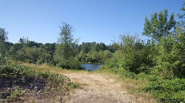 42688 N River (next To) Rd , Sweet Home, OR - USA (photo 5)