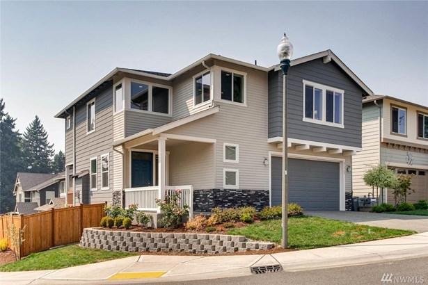 21713 103rd Place Se , Kent, WA - USA (photo 1)