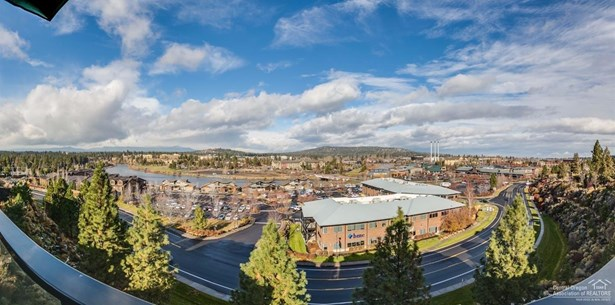 941 Southwest Vantage Point Way , Bend, OR - USA (photo 1)