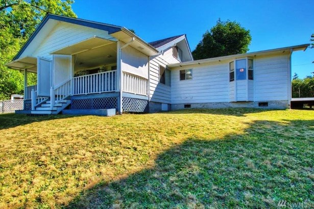 5423 Sumner Heights Dr E , Edgewood, WA - USA (photo 2)