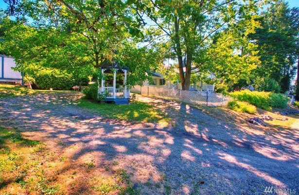 5423 Sumner Heights Dr E , Edgewood, WA - USA (photo 4)