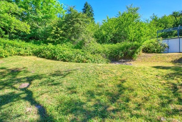 5423 Sumner Heights Dr E , Edgewood, WA - USA (photo 5)