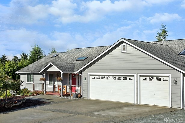 1271 Long Dr , Freeland, WA - USA (photo 1)