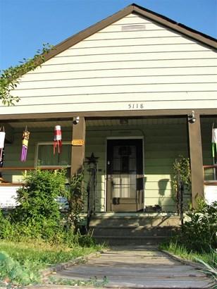 5118 E Commerce Ave , Spokane, WA - USA (photo 1)
