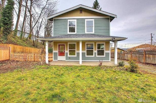 1315 E 30th St , Tacoma, WA - USA (photo 1)