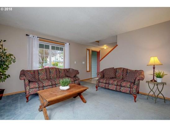 16315 Ne 31st St , Vancouver, WA - USA (photo 5)