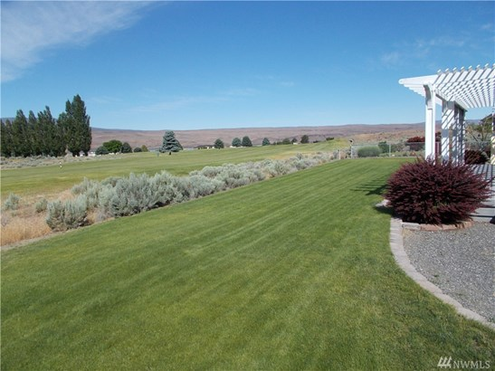 406 Cinde Place Sw , Mattawa, WA - USA (photo 5)