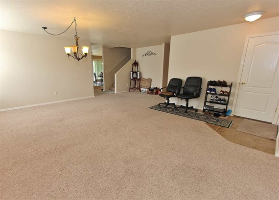 1153 E Red Rock Dr. , Meridian, ID - USA (photo 3)