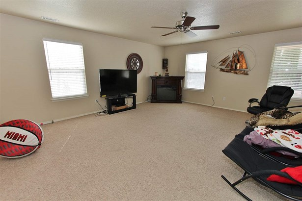 1153 E Red Rock Dr. , Meridian, ID - USA (photo 4)