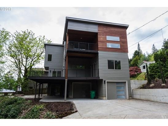 3550 Sw Grover St , Portland, OR - USA (photo 2)
