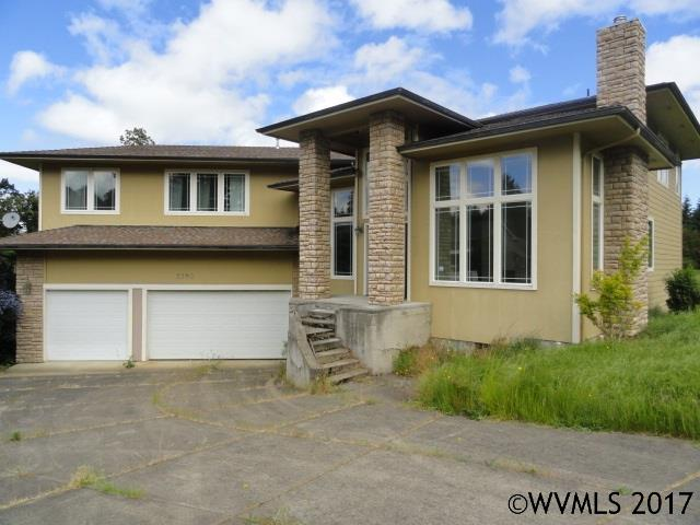 3390 Summerhill Pl Nw , Albany, OR - USA (photo 1)