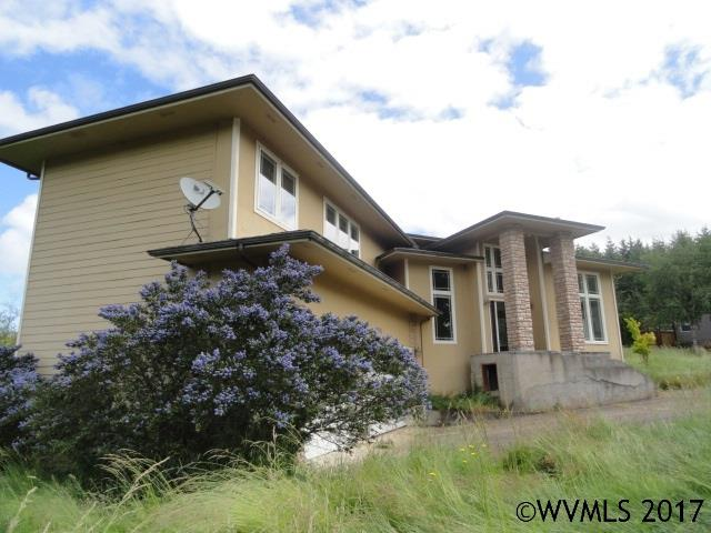 3390 Summerhill Pl Nw , Albany, OR - USA (photo 2)