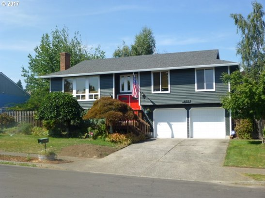 403 Se 18th St , Troutdale, OR - USA (photo 1)