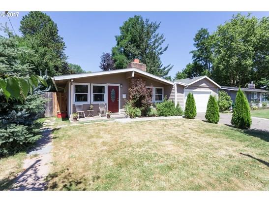 11375 Sw 14th St , Beaverton, OR - USA (photo 1)