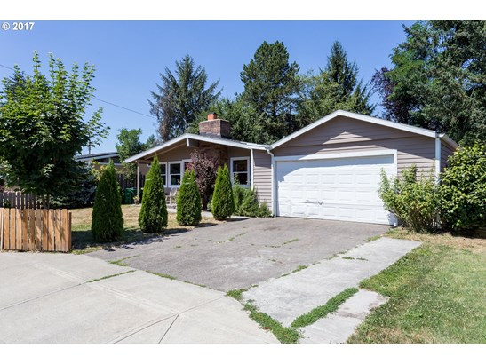 11375 Sw 14th St , Beaverton, OR - USA (photo 2)