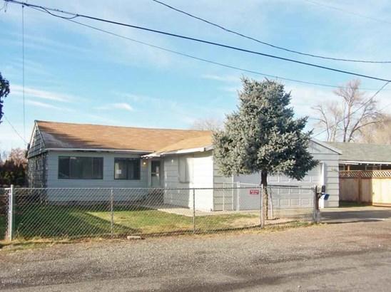 2608 S 1st Ave , Union Gap, WA - USA (photo 1)