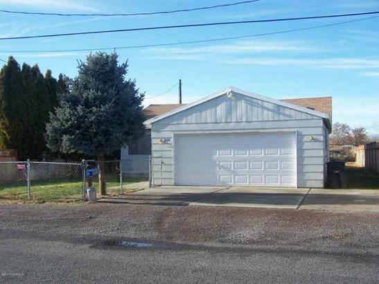 2608 S 1st Ave , Union Gap, WA - USA (photo 3)