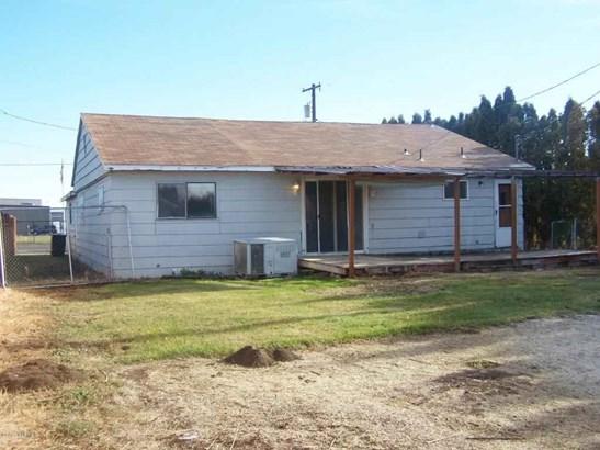 2608 S 1st Ave , Union Gap, WA - USA (photo 5)